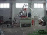Misturador horizontal plástico de alta velocidade