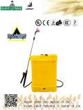 pulvérisateur de sac à dos 18L électrique pour l'agriculture/jardin/à la maison (HX-18F)