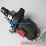 Echte Deutz elektronische Geräten-Pumpe 04287047