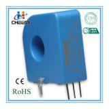 Sensore corrente ad effetto hall per le applicazioni correnti fotovoltaiche del contenitore (PV) solare di combinatrice
