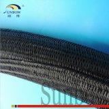 Flexibele Vlam de Van uitstekende kwaliteit van Sunbow - de Dekking van de Hengel van de vertrager voor de Verwarring van de Staaf