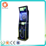 High Quality Coin Operated Club / Bar Electronic Dart Game Machine