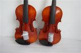 Скрипка музыкальные инструменты Advanced Prefessional скрипки