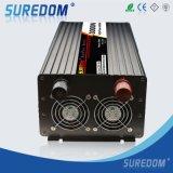 Inverseur simple de pouvoir du double de ventilateur condensateur 3000W Modifed de qualité