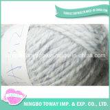 100% Plolyester Malabrigo Yarn Apuramento Opal Regia Yarn