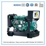 Gruppi elettrogeni diesel di Fawde Xichai da 12kw a 300kw