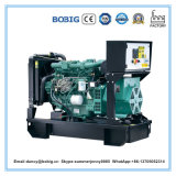 Fawde Xichai 12kw에서 300kw에 디젤 엔진 발전기 세트