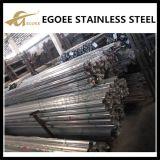 Tubo d'acciaio inossidabile del peso del tubo senza giunte di ASTM 304 /Carton