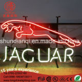 IP65 IP44 Texas Waterproof Neon Sign for Club Store Décoration