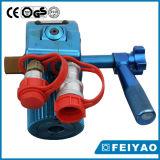 Clé d'économie de main-d'œuvre Outils hydrauliques Clé de couple hydraulique à disque carré