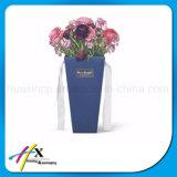 عادة - يزهر يجعل ورق مقوّى هبة ورقيّة يعبّئ صندوق