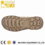 De beroemde Laarzen van de Woestijn van het Ontwerp Tactische