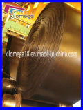 Конвейерная Ep400/4 к Оману