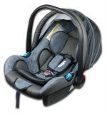 Baby-Auto-Sitz der Qualitäts-2017 mit europäischem Standard