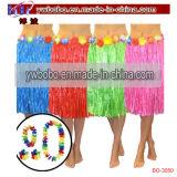 Luau Dekoration-Partei-Dekoration-Weihnachtsdekoration (BO-3050)