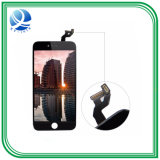 Timeway 높은 사본 AAA LCD 디스플레이 플러스 iPhone 6s를 위한 죽은 화소 없음