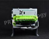 3-дюймовый термографический принтер Mpt725 Kiosk Printer Module
