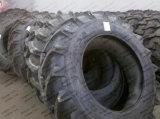 Landwirtschaftlicher Traktor-Gummireifen 18.4-34, 18.4-38, 20.8-38