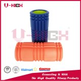 Stile di base di struttura della gomma piuma del rullo del rullo ad alta densità di massaggio