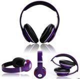 Sport Bluetooth 4.1 Draadloze StereoHoofdtelefoons, Hoofdtelefoon van Bluetooth van het Spoor van de Kaart de Dubbele