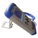 Elektronischer Thermometer mit englischem und chinesischem Menü (AT4204)