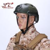 Militärsturzhelmtaktischer Pj-Sturzhelm für Airsoft Kampf-Sturzhelm