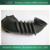 Parti personalizzate della gomma di silicone come vostra illustrazione