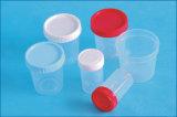 Spécimen de coupe pour l'utilisation de l'Hôpital d'échantillonnage