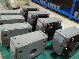 Blok van het Wiel van de Kraan van Demag het Europese/Drs. Crane Kit (Drs.-160mm)