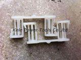 Части електричюеского инструмента запасные (нога для пользы Makita BO4510)
