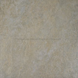 De het best In het groot Ceramiektegel van de Korrel van de Steen van het Porselein van de Ruwe Oppervlakte (LF66044J)