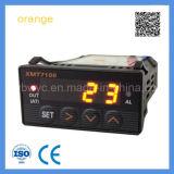 Minitemperatursteuereinheit Shanghai-Feilong mit grüner LED-Bildschirmanzeige