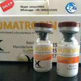 HG. H 191AA K-Ig, Hum, Humatropin Blue Tops 10iu Somatropin Steroids