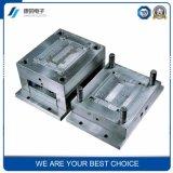 Прессформа высокого качества/прессформа впрыски пластичной прессформы пластичная