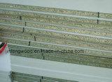 Scheda calda di Hmr di verde di vendita con l'alta qualità