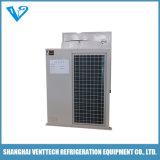 Ar Condicionado do Gabinete do Telhado para o Gabinete de Distribuição de Energia