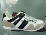 De nieuwe In te ademen Loopschoenen van de Schoenen van de Sport van de Aankomst met Aangepast (FFJF1022-01)