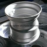 농업 트랙터와 방안을%s 조정 디스크 바퀴 (13.00X15.5)