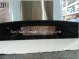 capot de cuiseur Tempered de Glasss de longueur de 760mm (R-FR-A5 (760))