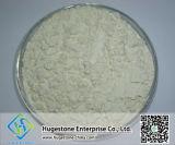 Высокое качество природных Food Grade Guar Gum