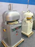Nuevo diseño de corte de 20 piezas 50-320g gran masa de pan de la máquina de corte divisor