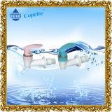 Tocador Común de Dispensador de Agua en la Oficina