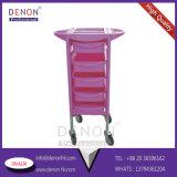 Инструмент для волос Salon оборудование и салон красоты тележка (DN. A136)