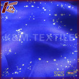 [16مّ] [ديجتل] يطبع صاف حريري [كرب] صبغ سهل [سلك فبريك] لأنّ ثوب