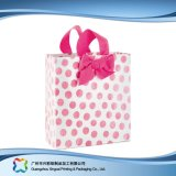Упаковка бумаги сумка для шоппинга/ Дар/ одежды (XC-bgg-045)