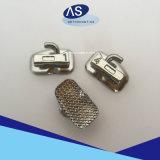 1-й Molar ортодонтические Bondable Buccal трубки с Ce FDA