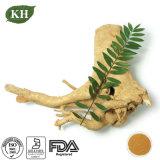 Выдержка Tongkat Али Eurycoma Longifolia здравоохранения человека