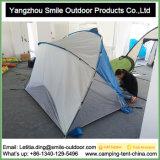 Wasserdichtes Strand-Schutz-Zelt-kampierendes Dach-Spitzenzelt