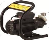 En el hogar de cobre eléctrico portátil de alta presión equipo de lavado de Coches Alquiler de coche de la máquina de limpieza de la arandela