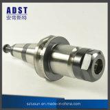 Portautensile del mandrino di anello ISO30-Er20A-70 per la macchina di CNC